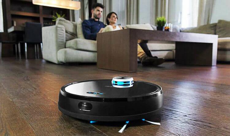 Mejores Robot Aspirador Cecotec – Garantía de una Gran Marca