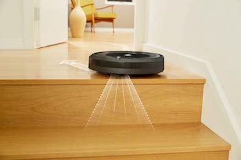iRobot Roomba 671 Robot aspirador limpieza en 3 fases