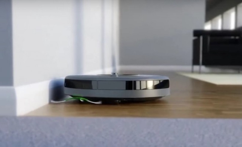 Mejor Robot Aspirador Barato – Economía y Calidad