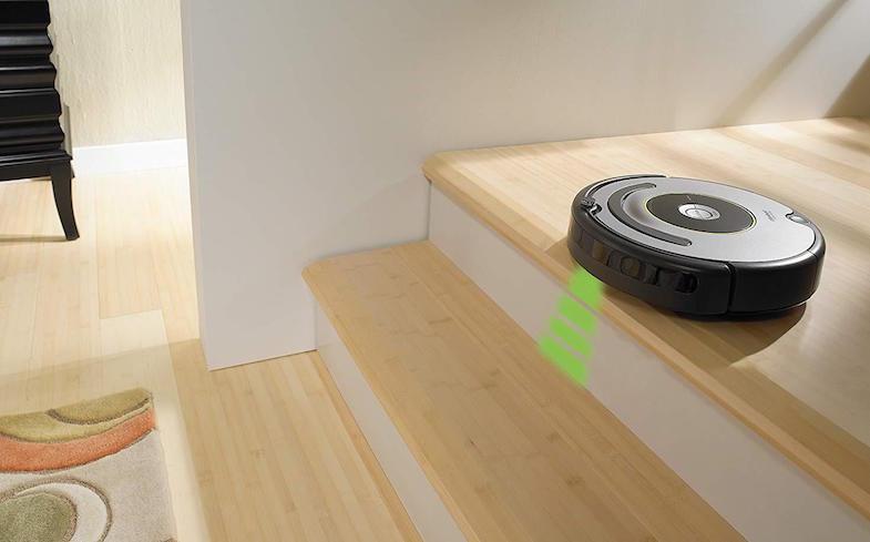 robot-aspirador-irobot-roomba-605-analisis