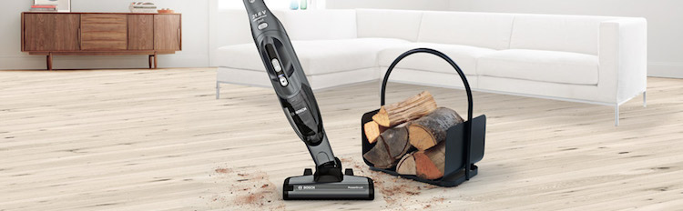 Bosch BBH2P214L Readyy'y 2-in-1