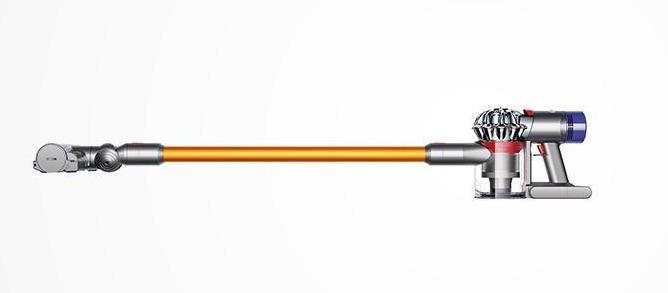 dyson v8 absolute revision individual
