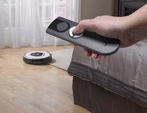 iRobot Roomba 760 - Robot aspirador