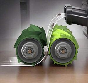 iRobot i7 Roomba cepillos goma