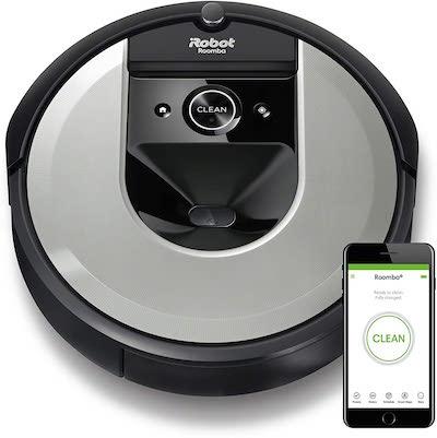 iRobot i7 Roomba