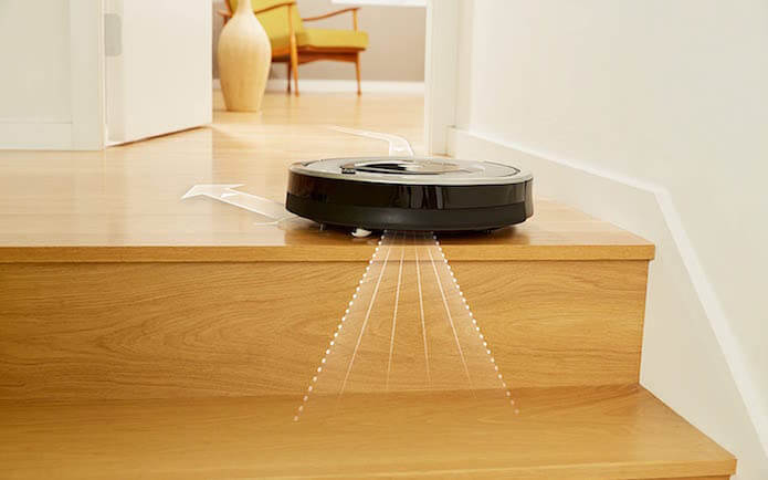 roomba 865 review jpg