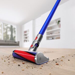 dyson-v11-absolute-broom-vacuum