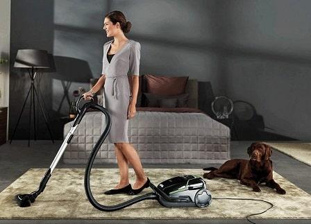 AEG VX9-2-OKO alfombra-min