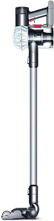 Dyson V6 Cord-Free vertical