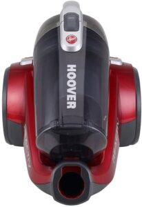 Hoover RC81 RC25 frente