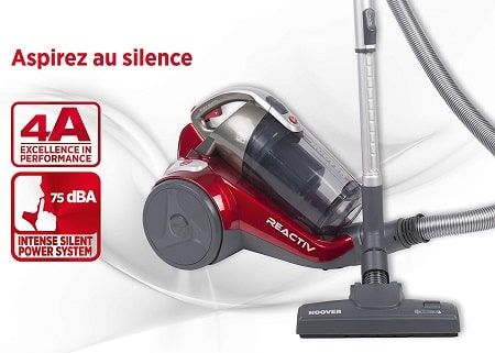Hoover RC81 RC25 serie-min