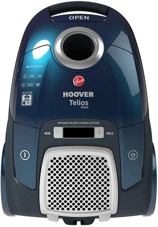 Hoover Telios Extra TX60PET vertical-min