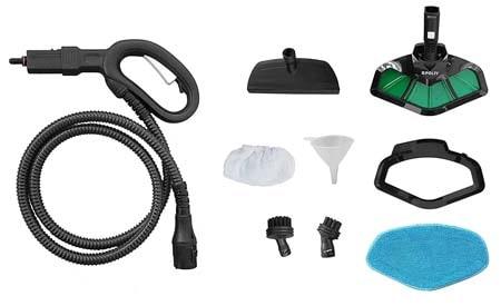 Polti Vaporetto Smart 35 Mop accesorios-min