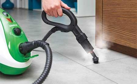 Polti Vaporetto Smart 35 Mop piso-min
