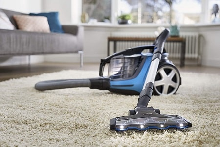 Philips FC9929_09 PowerPro Ultimate alfombra-min